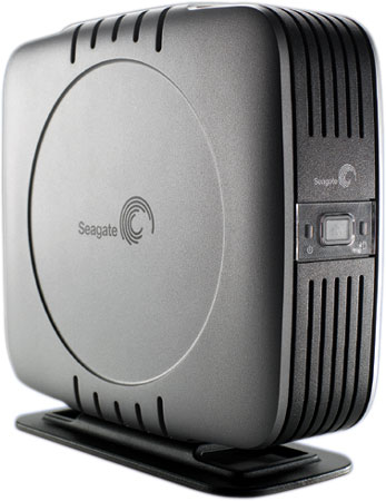 Seagate-external-160GB.jpg