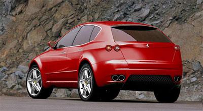 Ferrari_Suv_achterkant_2s.jpg