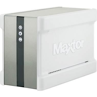 MaxtorNAS.jpg