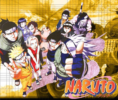 Narutos.jpg