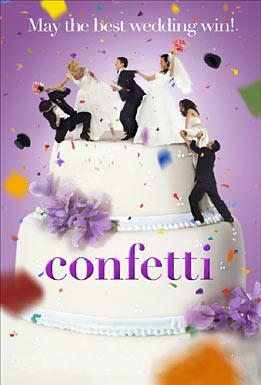 confetti_l200512121745.jpg