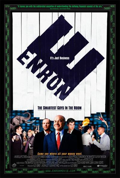 enron_the_smartest_guys_in_.jpg