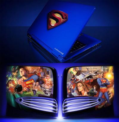 superman_alienwares.jpg