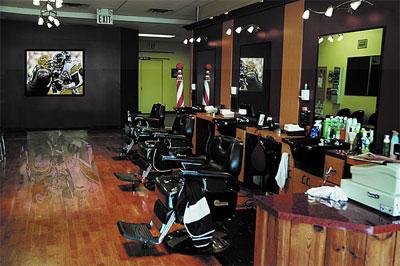 barbershop400.jpg