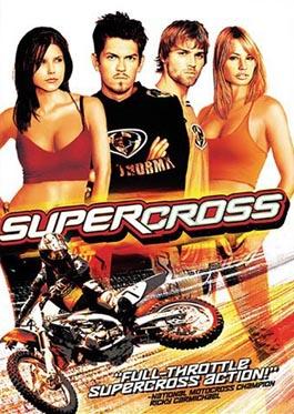supercross-dvd.jpg