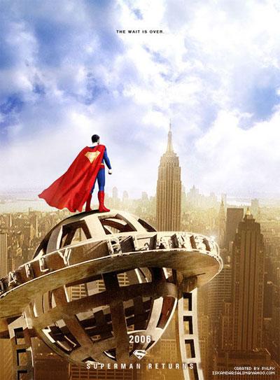 supermanreturns1.jpg