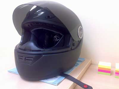 helmetwork.jpg