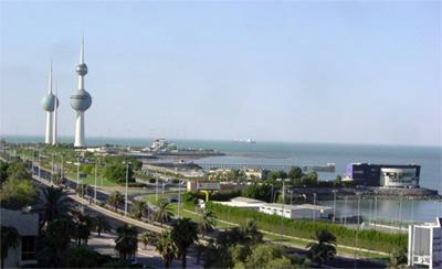 kuwaittowersaerial.jpg