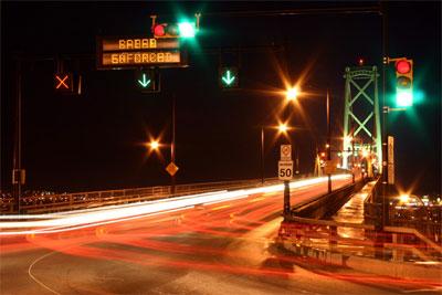nighttraffic.jpg