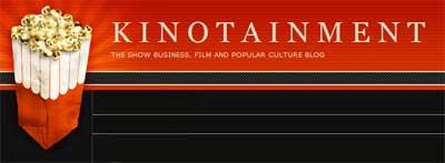 Kinotainment.jpg