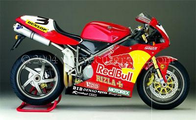 Red-Bull-(red).jpg