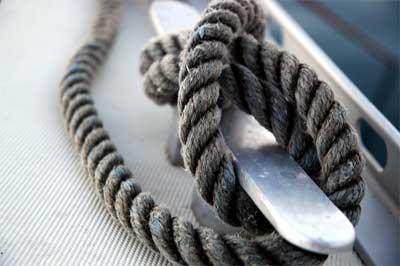 Rope-700x700.jpg