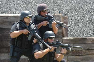 Swat-1.jpg