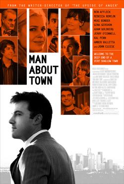 man about town.jpg