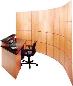 office desk 5.jpg