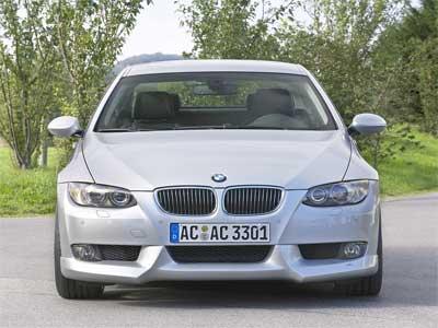 2007-AC-Schnitzer-BMW-E92-3.jpg