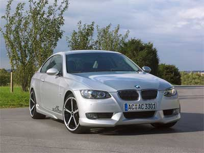 2007-AC-Schnitzer-BMW-E923a.jpg