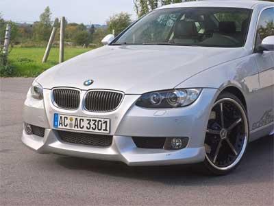 2007-AC-Schnitzer-BMW-E923b.jpg