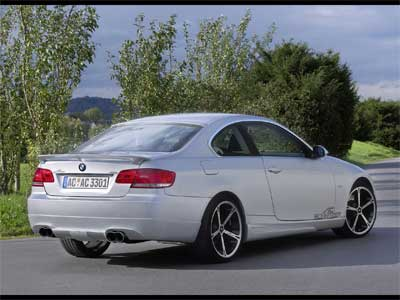 2007-AC-Schnitzer-BMW-E923c.jpg