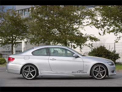 2007-AC-Schnitzer-BMW-E923e.jpg
