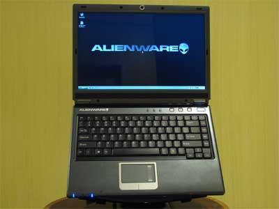 DSC00420.jpg