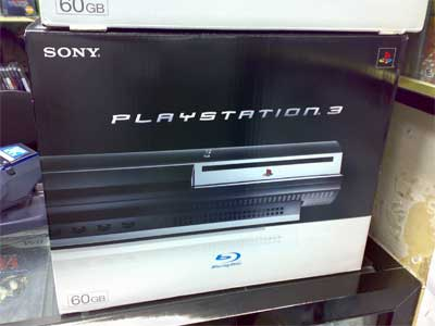 PS3q8.jpg