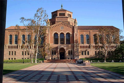 Powell-Library.jpg