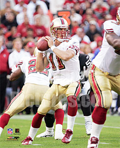 alex-smith-action-2.jpg