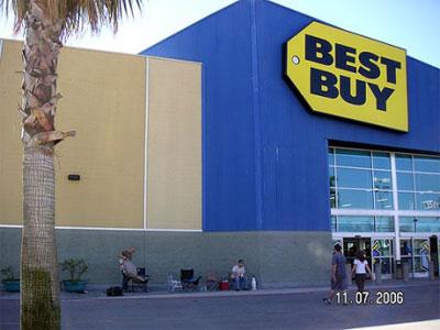 best-buy-line-new.jpg