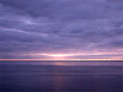 cloudy-sunrise-1024.jpg