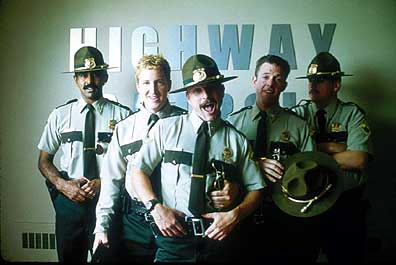 supertroopers.jpg