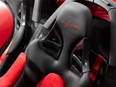 Gemballa-Mirage-GT-Black-8.jpg