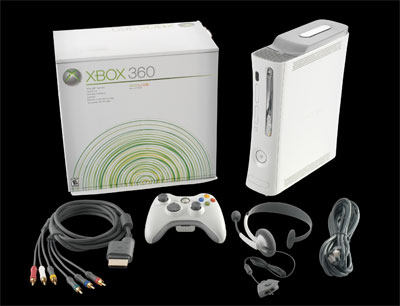 Xbox-360-mit-Zubehoer.jpg