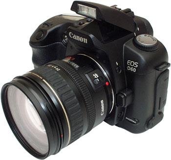 canond60.jpg