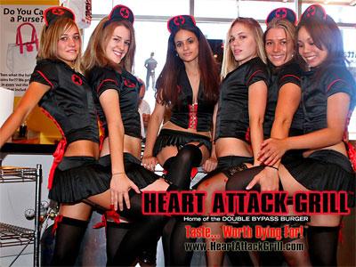 heartattackgrill2.jpg