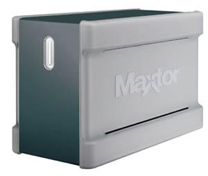 maxtor-onetouch31tb.jpg