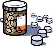 medication.jpg