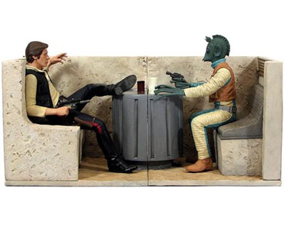starwarsbookends.jpg