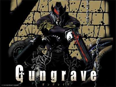 Gungrave.jpg