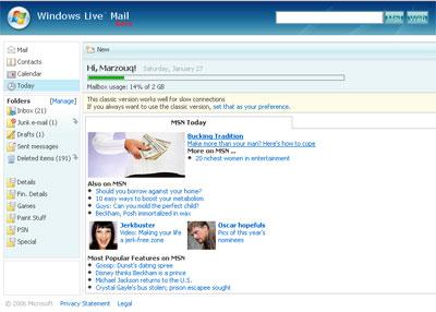 HotmailLive.jpg