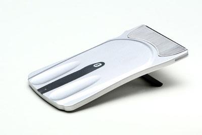 MoGo+Mouse.jpg