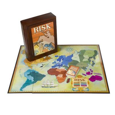 riskboardgame.jpg
