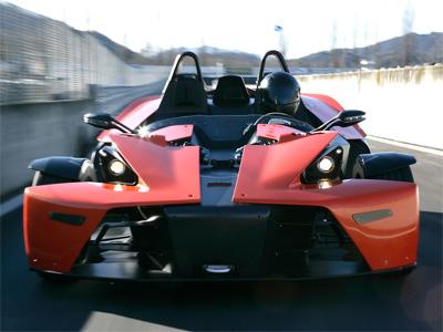 2007-KTM-X-Bow-Pr13.jpg