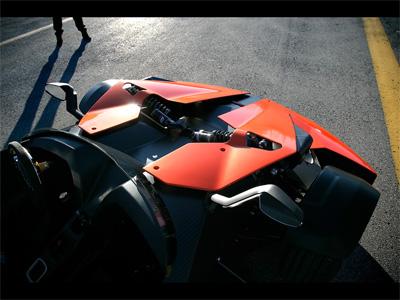 2007-KTM-X-Bow-Pr14.jpg
