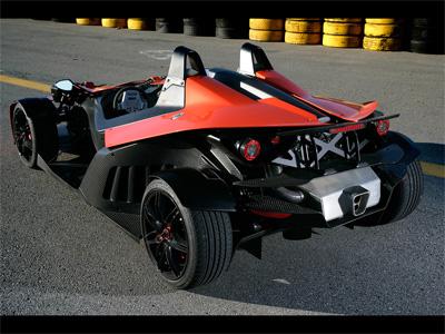 2007-KTM-X-Bow-Pr16.jpg