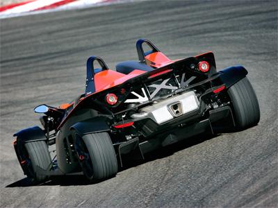 2007-KTM-X-Bow-Pr17.jpg