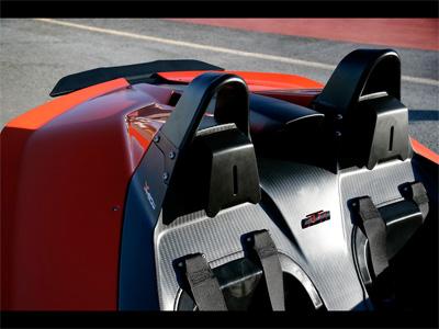 2007-KTM-X-Bow-Pr19.jpg