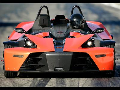 2007-KTM-X-Bow-Pr2.jpg