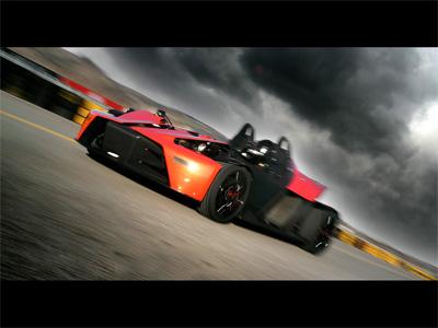2007-KTM-X-Bow-Pr20.jpg