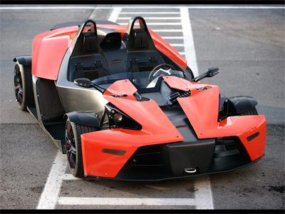 2007-KTM-X-Bow-Pr3.jpg
